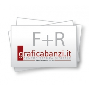 http://www.graficabanzi.it/img/p/5/1/2/512-thickbox_default.jpg