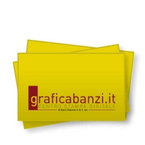 http://www.graficabanzi.it/img/p/5/1/8/518-thickbox_default.jpg