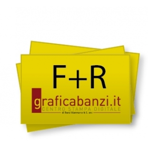 http://www.graficabanzi.it/img/p/5/2/2/522-thickbox_default.jpg