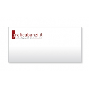 http://www.graficabanzi.it/img/p/5/2/8/528-thickbox_default.jpg