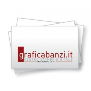 http://www.graficabanzi.it/img/p/5/2/9/529-thickbox_default.jpg
