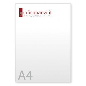 http://www.graficabanzi.it/img/p/5/3/4/534-thickbox_default.jpg