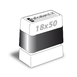 http://www.graficabanzi.it/img/p/5/5/1/551-thickbox_default.jpg