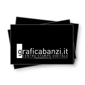 http://www.graficabanzi.it/img/p/5/7/8/578-thickbox_default.jpg