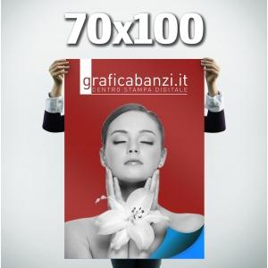http://www.graficabanzi.it/img/p/6/0/6/606-thickbox_default.jpg