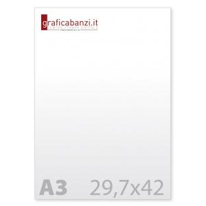 http://www.graficabanzi.it/img/p/8/8/2/882-thickbox_default.jpg